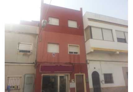 Piso en Algeciras (63891-0001) - foto5
