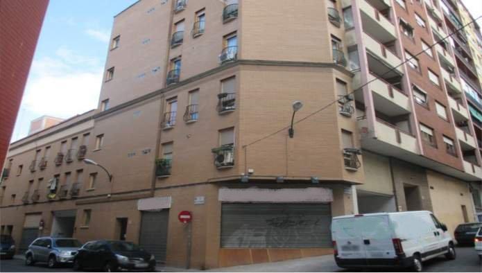 Piso en Zaragoza (21429-0001) - foto0