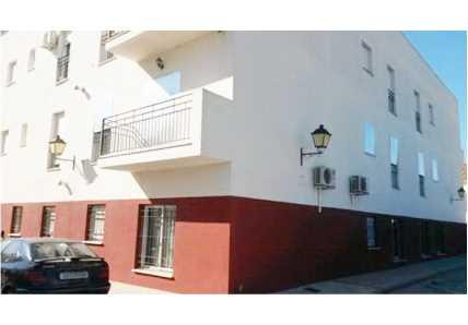 Piso en Sanlúcar de Barrameda (M83199) - foto7