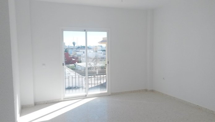 Piso en Sanlúcar de Barrameda (M83199) - foto1