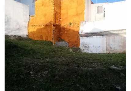 Solares en Córdoba - 0
