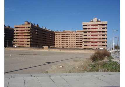 Edificio en Seseña (22576-0001) - foto6
