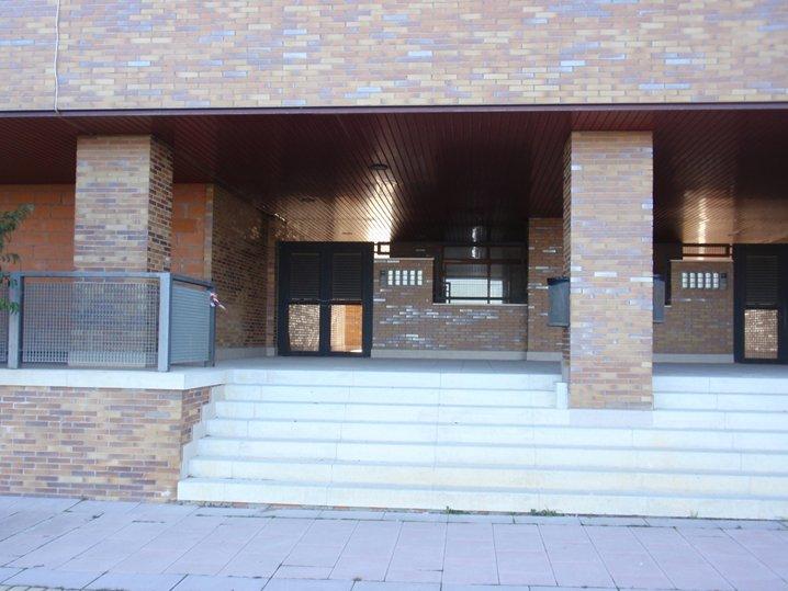 Edificio en Seseña (22576-0001) - foto4