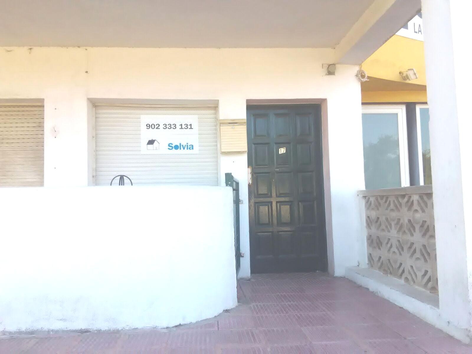 Locales en Castelló d'Empúries (93294-0001) - foto1