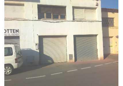 Locales en Castelló d'Empúries (93294-0001) - foto8