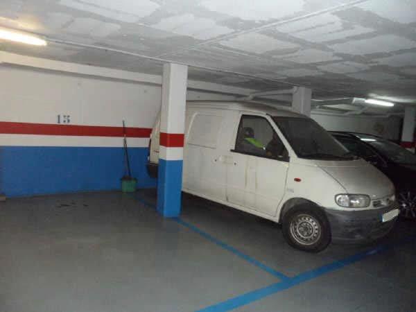 Dúplex en Santa Coloma de Gramenet (93622-0001) - foto10