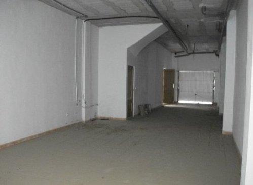 Edificio en Águilas (M83832) - foto6