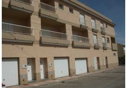 Edificio en Águilas (M83832) - foto7