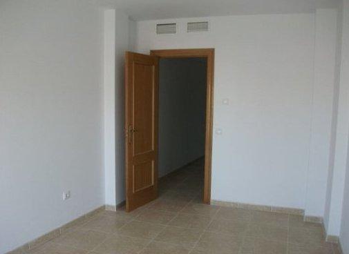 Edificio en Águilas (M83832) - foto3
