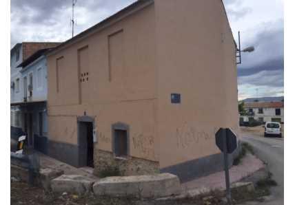 Casa en Alguazas (01097-0001) - foto10
