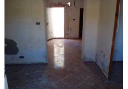 Casa en Alguazas - 0