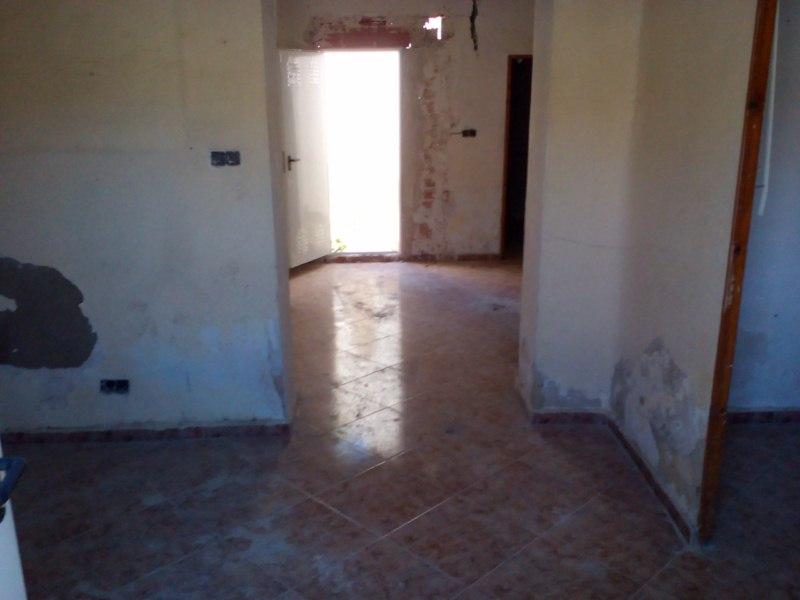 Casa en Alguazas (01097-0001) - foto1