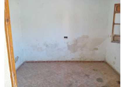 Casa en Alguazas - 1