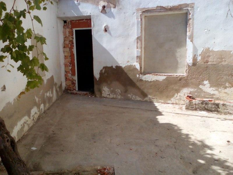 Casa en Alguazas (01097-0001) - foto8