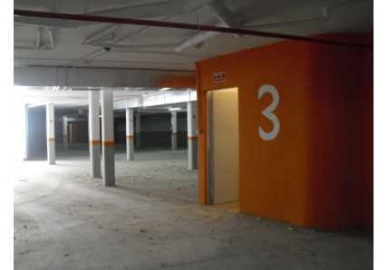 Garaje en Ciempozuelos - 1