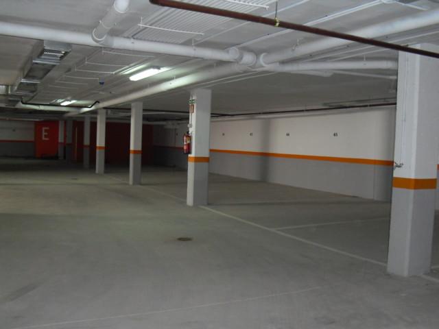 Garaje en Ciempozuelos (M60416) - foto3