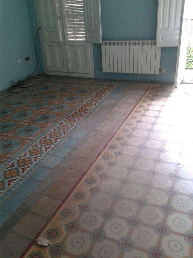 Casa en Buñuel (70883-0001) - foto2