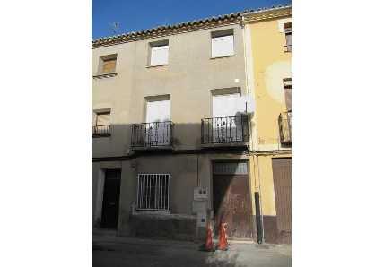 Casa en Buñuel (70883-0001) - foto12