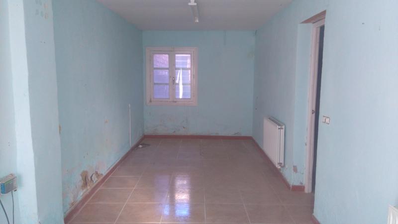 Casa en Buñuel (70883-0001) - foto3