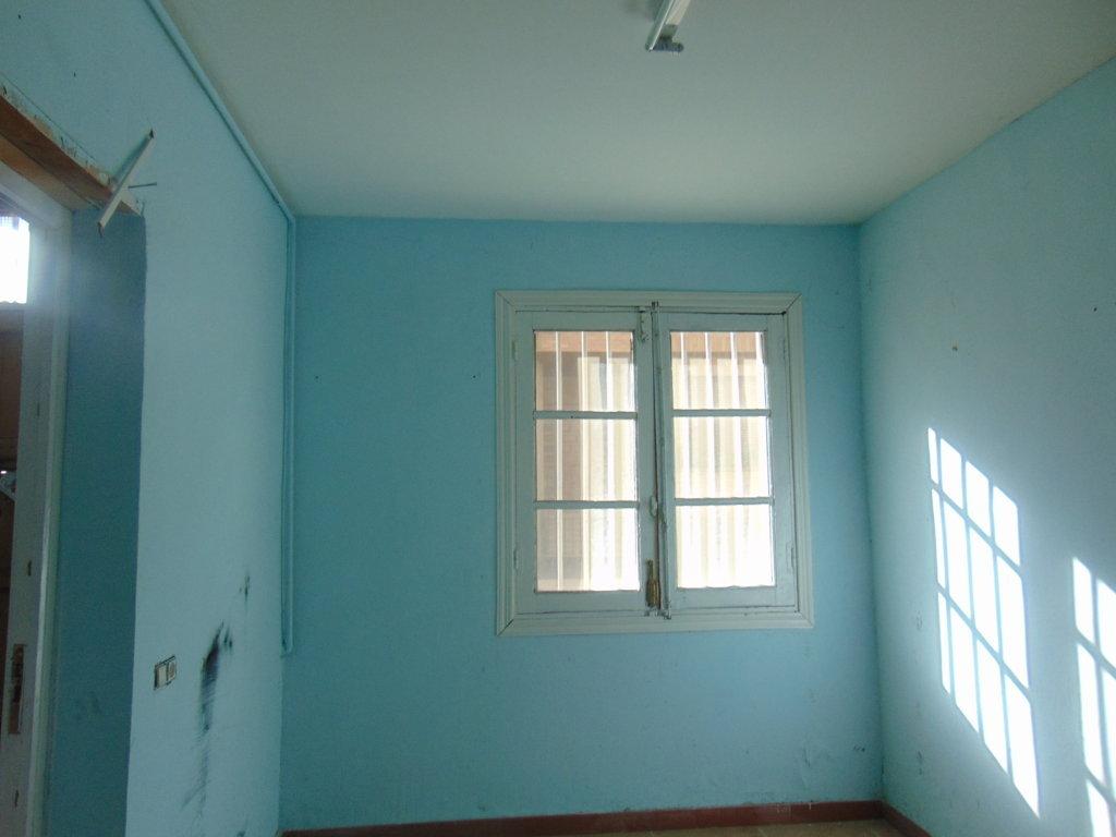 Casa en Buñuel (70883-0001) - foto5