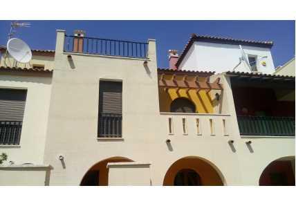 Chalet adosado en Ayamonte (42214-0001) - foto12