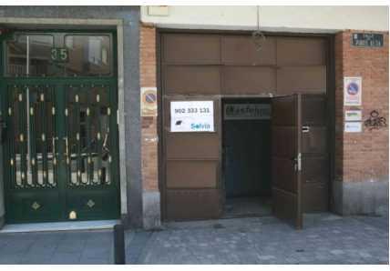 Locales en Madrid (93817-0001) - foto8