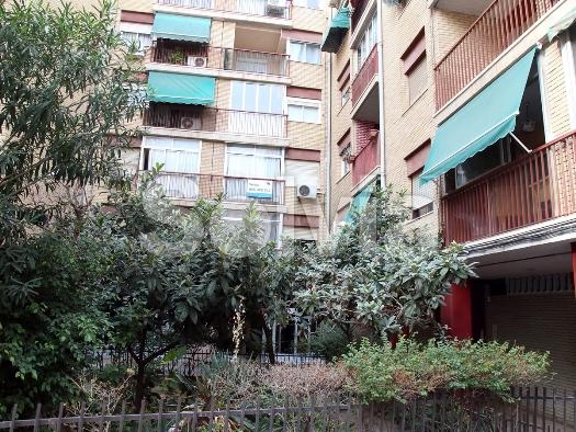 Piso en Alicante/Alacant (Vivienda Los Ángeles) - foto18
