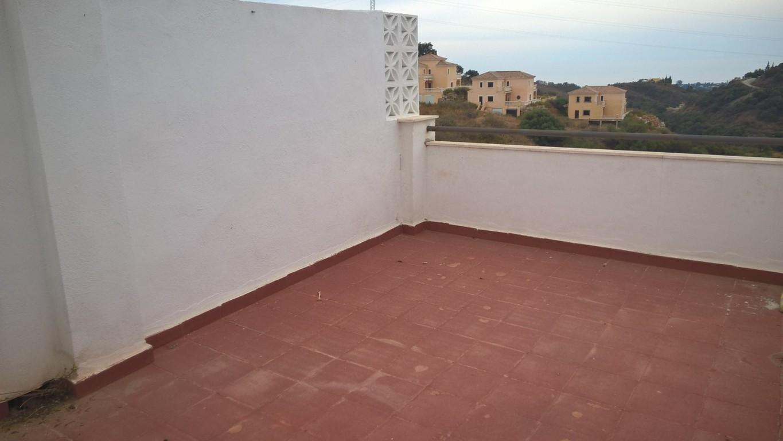 Dúplex en Estepona (74888-0001) - foto8