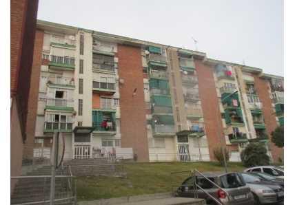 Piso en Montornès del Vallès (55134-0001) - foto1