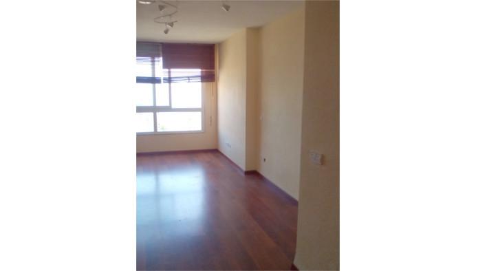Apartamento en Cartagena (66606-0001) - foto2