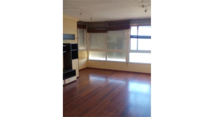 Apartamento en Cartagena (66606-0001) - foto1