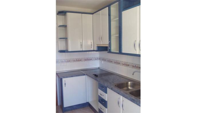 Apartamento en Cartagena (66606-0001) - foto4