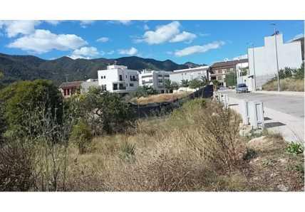 Solares en Artana (Suelo Urbano en Artana) - foto21