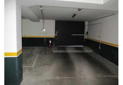 Garaje en Lugo - 0