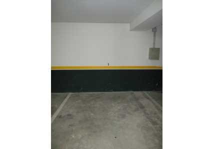 Garaje en Lugo - 1