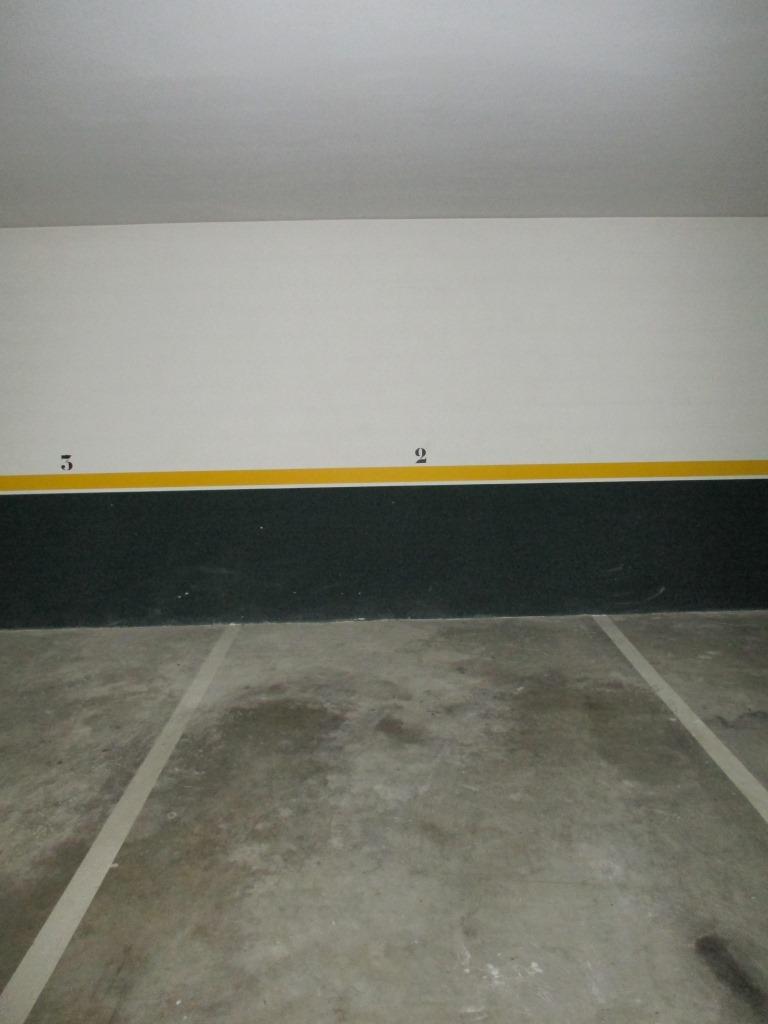 Garaje en Lugo (92906-0001) - foto3