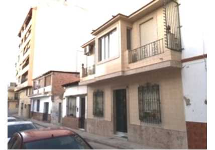 Casa en Málaga (Villa Rosa ) - foto21
