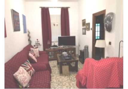 Casa en Málaga - 1