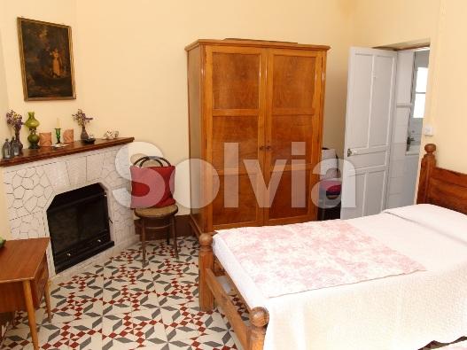 Cortijo en Castalla (Finca en Castalla) - foto12
