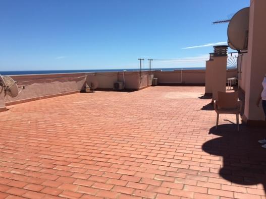Piso en Fuengirola (Camino del Ferrocarril -Edificio Horizonte-) - foto13