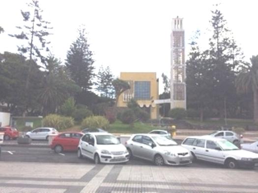 Locales en Palmas de Gran Canaria (Las) (Local Comercial Schamann) - foto13