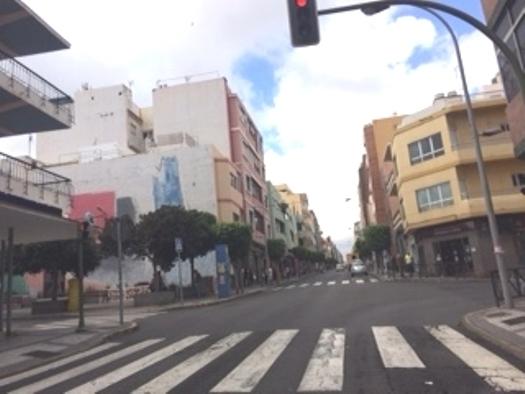 Locales en Palmas de Gran Canaria (Las) (Local Comercial Schamann) - foto12