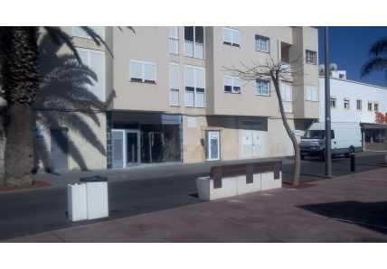 Locales en Oliva (La) (30886-0003) - foto5