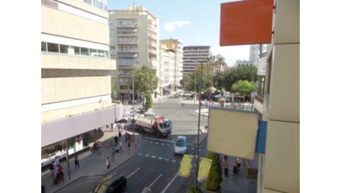 Piso en Alicante/Alacant (Av. Maisonnave) - foto22