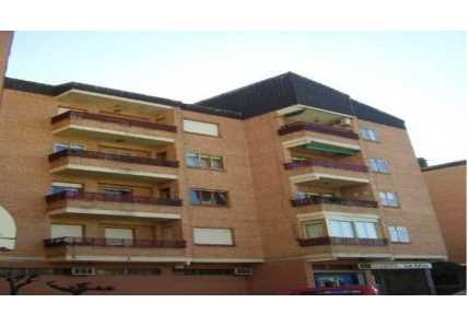 Piso en Colmenar Viejo (34298-0001) - foto7