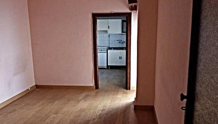 Piso en Colmenar Viejo (42886-0001) - foto1