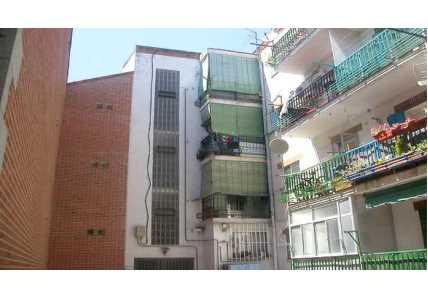 Piso en Colmenar Viejo (42886-0001) - foto7