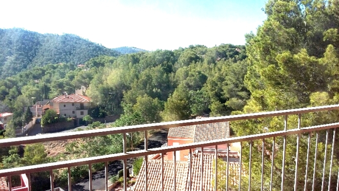 Piso en Serra (Vivienda en Serra) - foto14