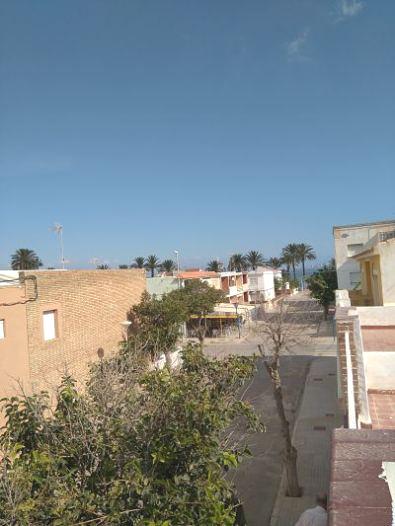 Casa planta baja en Islas Menores (Casa en Islas Menores) - foto14