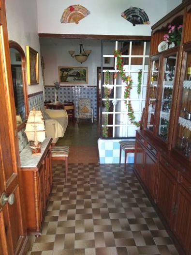Casa planta baja en Islas Menores (Casa en Islas Menores) - foto1